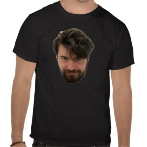 the_linton_murphy_shirt_black_version-rf4896bc887f8404e8c82589d42d4828d_va6lr_380