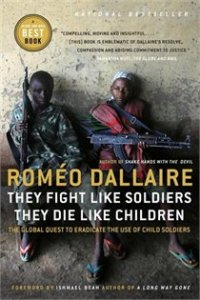 2011-fight-like-soldiers-romeo-dallaire