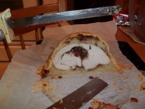 turkeywellington (2)