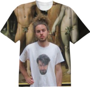lintonshirt
