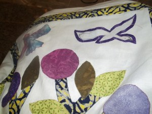 quilt (2)