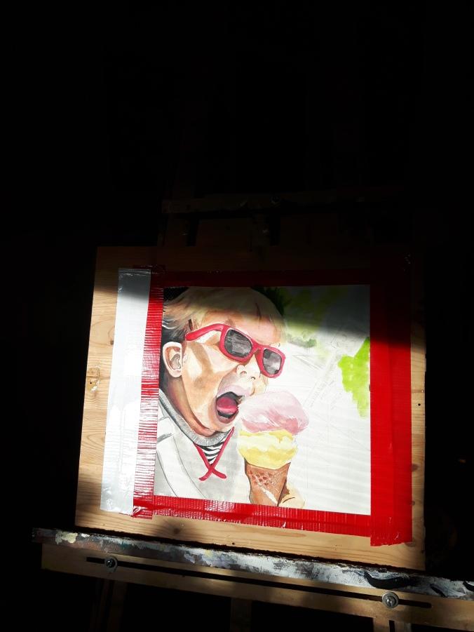 paintingw (2)