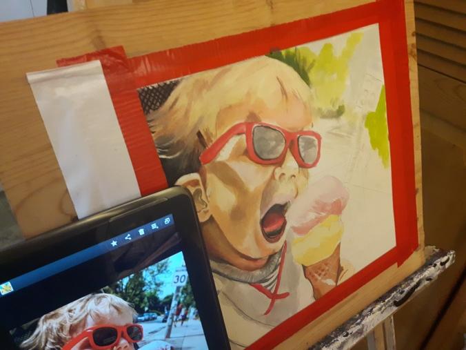 paintingw (3)